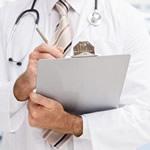Prenota visita medica